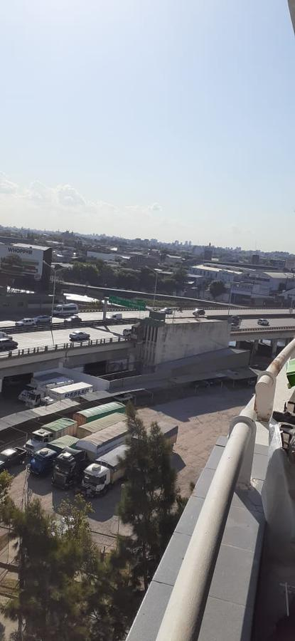 Foto Departamento en Venta en  Avellaneda,  Avellaneda  Rucci y M Estevez  Torres de  Pueyrredón T1 P7 Dto2