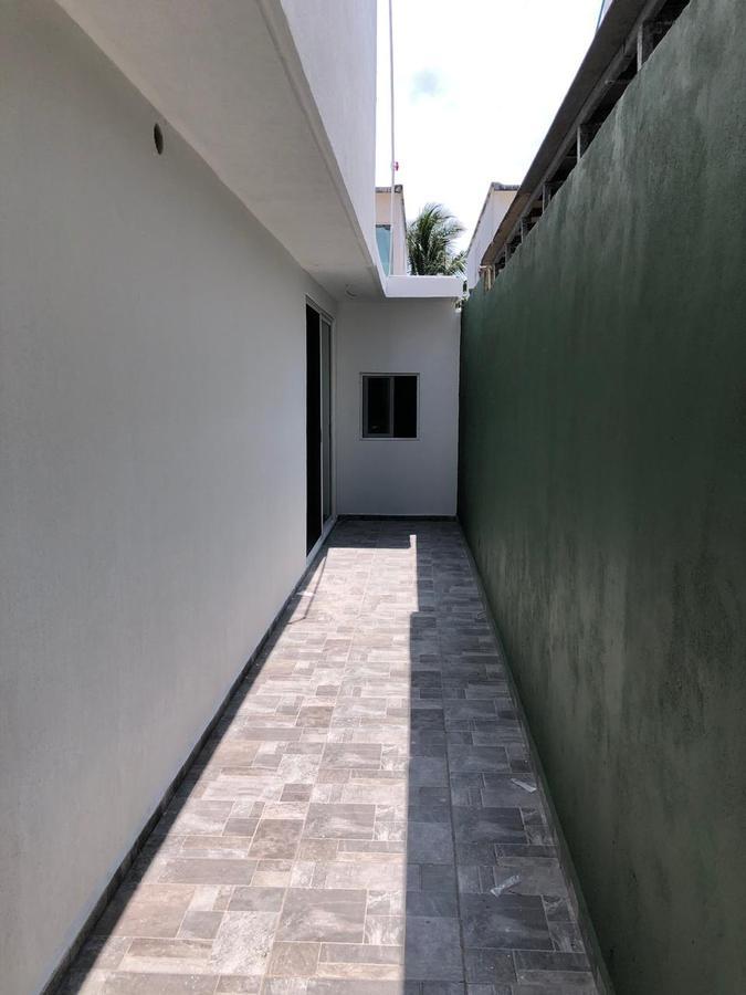 Foto Casa en Venta en  Playa Azul,  Solidaridad  CASA EN VENTA PLAYA AZUL- PLAYA DEL CARMEN