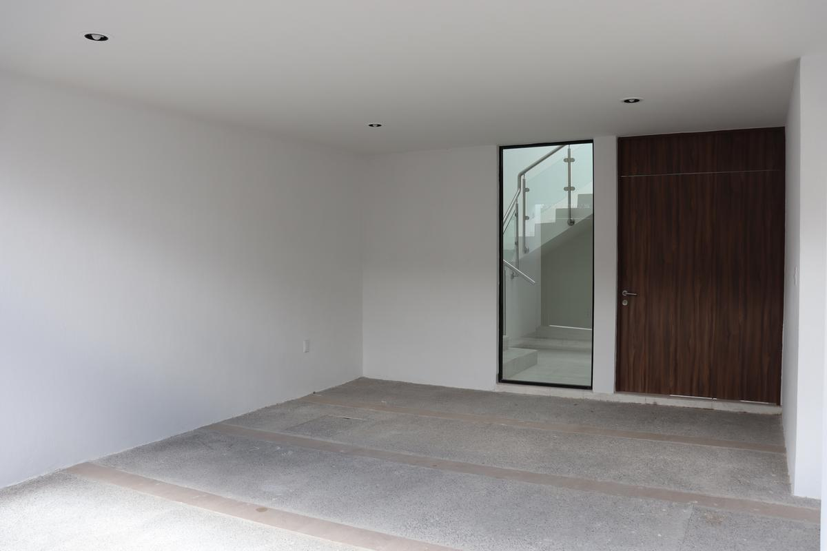 Foto Casa en Venta en  Villa Magna,  San Luis Potosí  Calisto, Villa Magna Segunda Sección, San Luis Potosí, S.L.P.