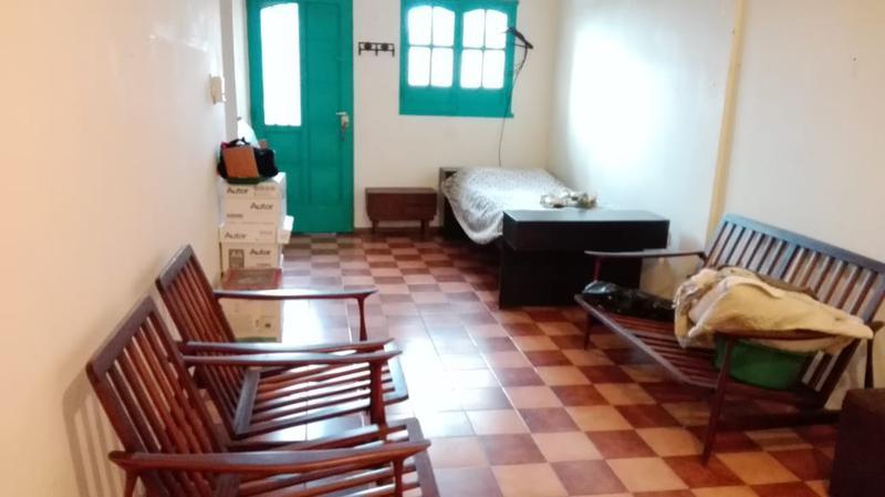 Foto Departamento en Alquiler en  Zona Sur,  San Miguel De Tucumán  Lavalle al 1000