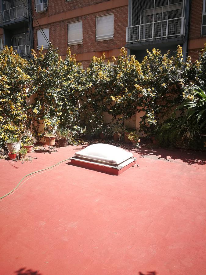 Foto PH en Venta en  Belgrano ,  Capital Federal  Concepcion Arenal al 2400