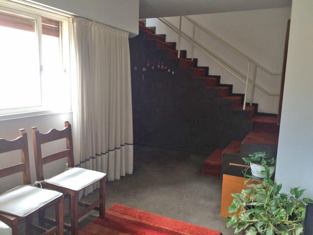 Foto Oficina en Venta en  Belgrano ,  Capital Federal  Olleros al 1700