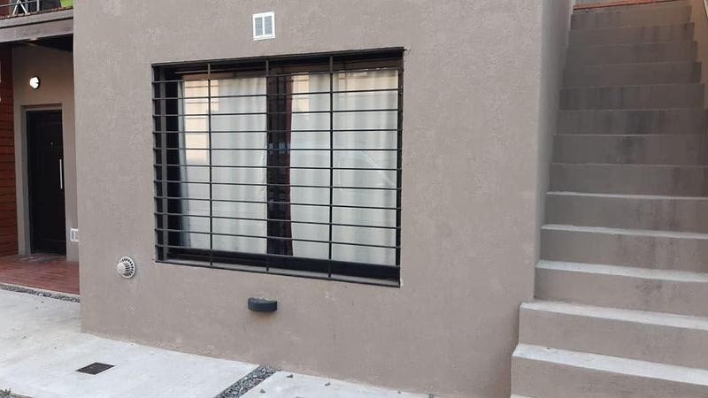 Foto Departamento en Venta | Alquiler en  Muñiz,  San Miguel  Caseros 280, Muñiz.