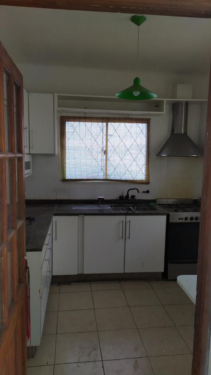 Foto Casa en Alquiler en  Rivadavia,  Cordoba  juan Rodriguez al 2000