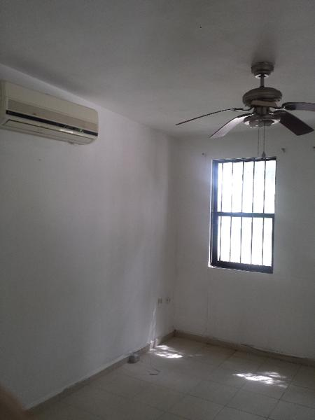 Foto Casa en Renta en  El Charro,  Tampico  El Charro