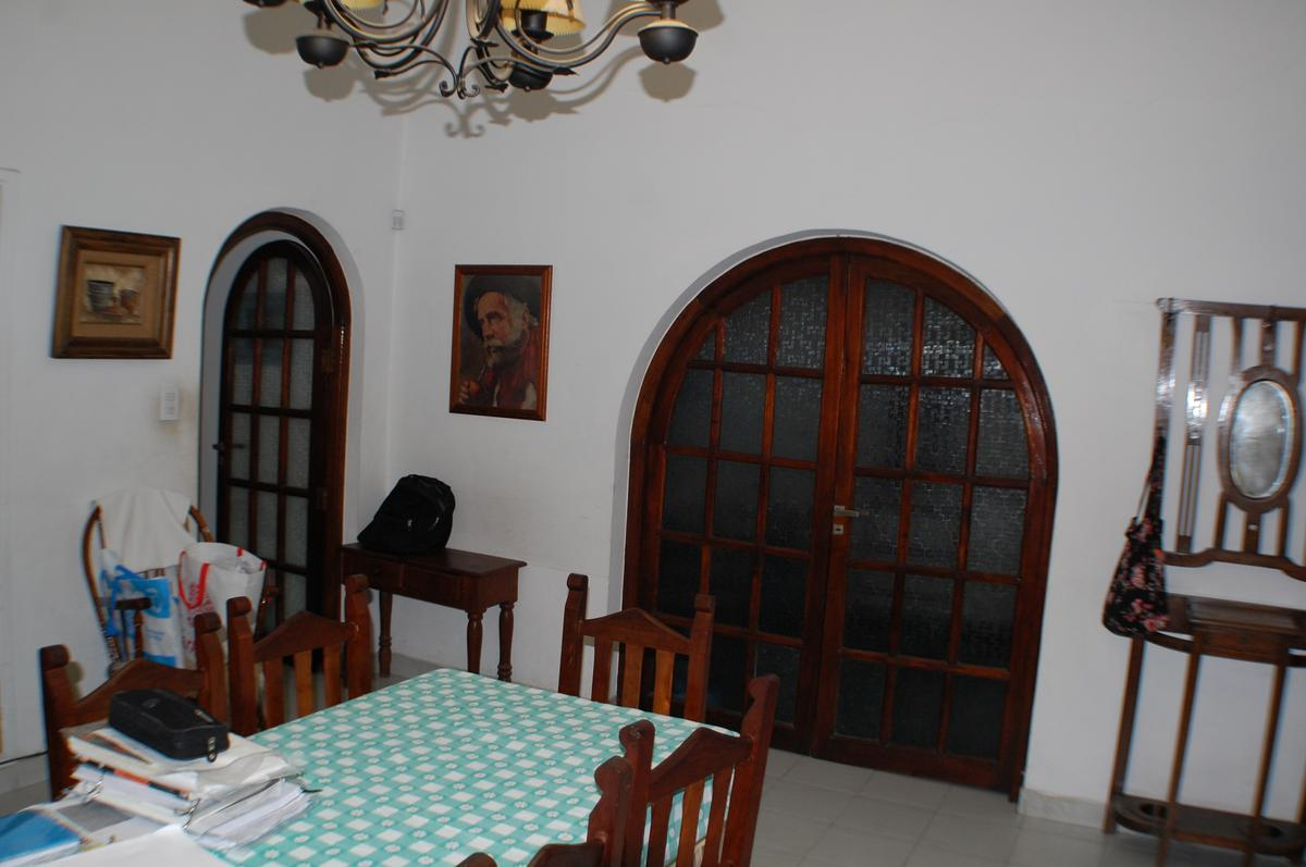 Foto Casa en Venta en  Villa Ballester,  General San Martin  Balcarce Nº 2900