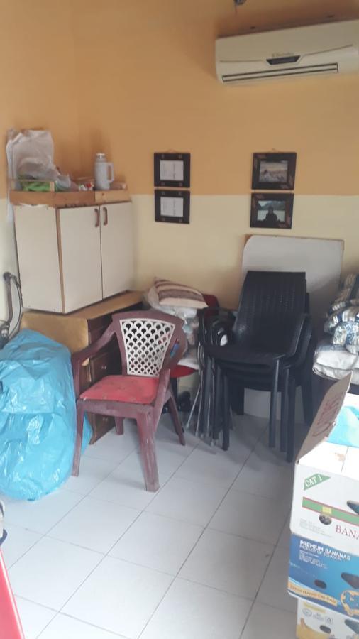 Foto PH en Venta en  Avellaneda ,  G.B.A. Zona Sur  Alsina 256, Depto.3