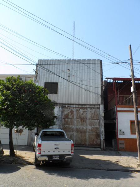 Foto Local en Venta en  Villa Lujan,  San Miguel De Tucumán  Don Bosco al 1700