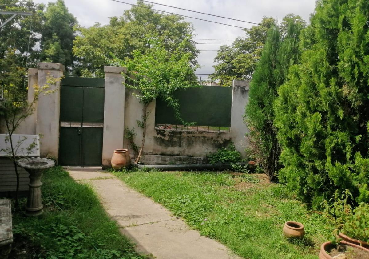 Foto Casa en Venta en  Tafi Viejo ,  Tucumán  Casa Lomas de Tafi