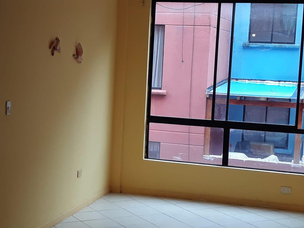 Foto Departamento en Venta en  Norte de Quito,  Quito  San Fernando - Antonio Costas y Miguel Donoso