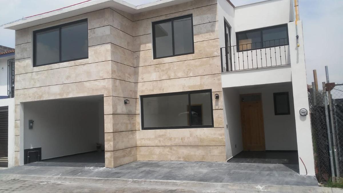Foto Casa en Venta en  Villas de Metepec San Mateo,  San Mateo Atenco  Villas de Metepec