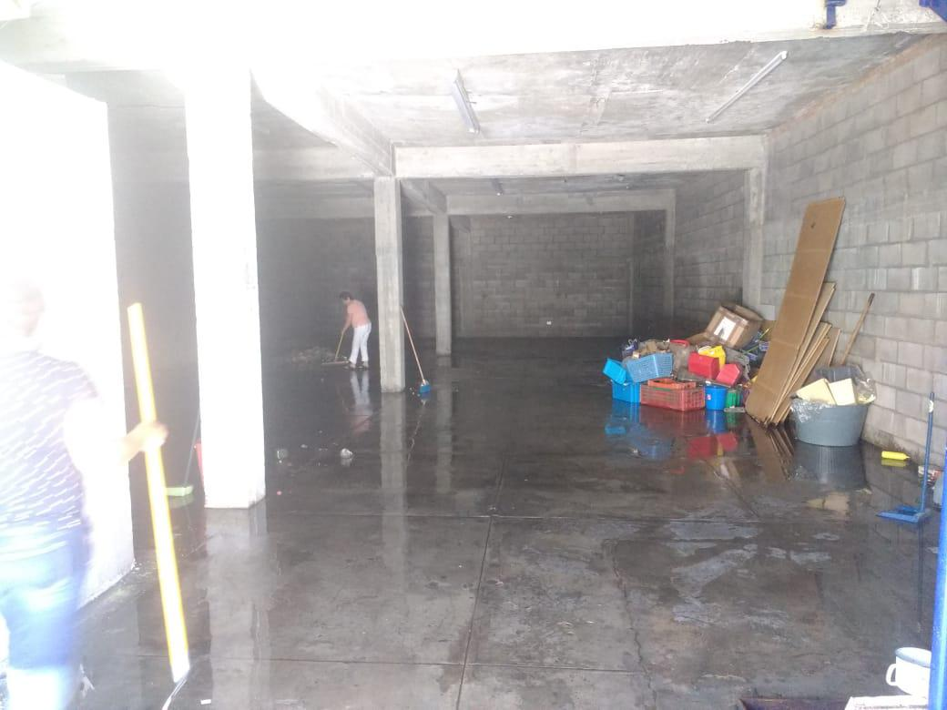 Foto Bodega Industrial en Venta | Renta en  Balderrama,  Hermosillo  SE VENDE O SE RENTA BODEGA EN COLONIA BALDERRAMA