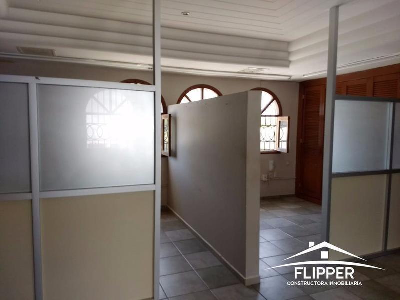Foto Oficina en Renta en  Ignacio Zaragoza,  Veracruz  OFICINA EN RENTA EN BOLIVAR