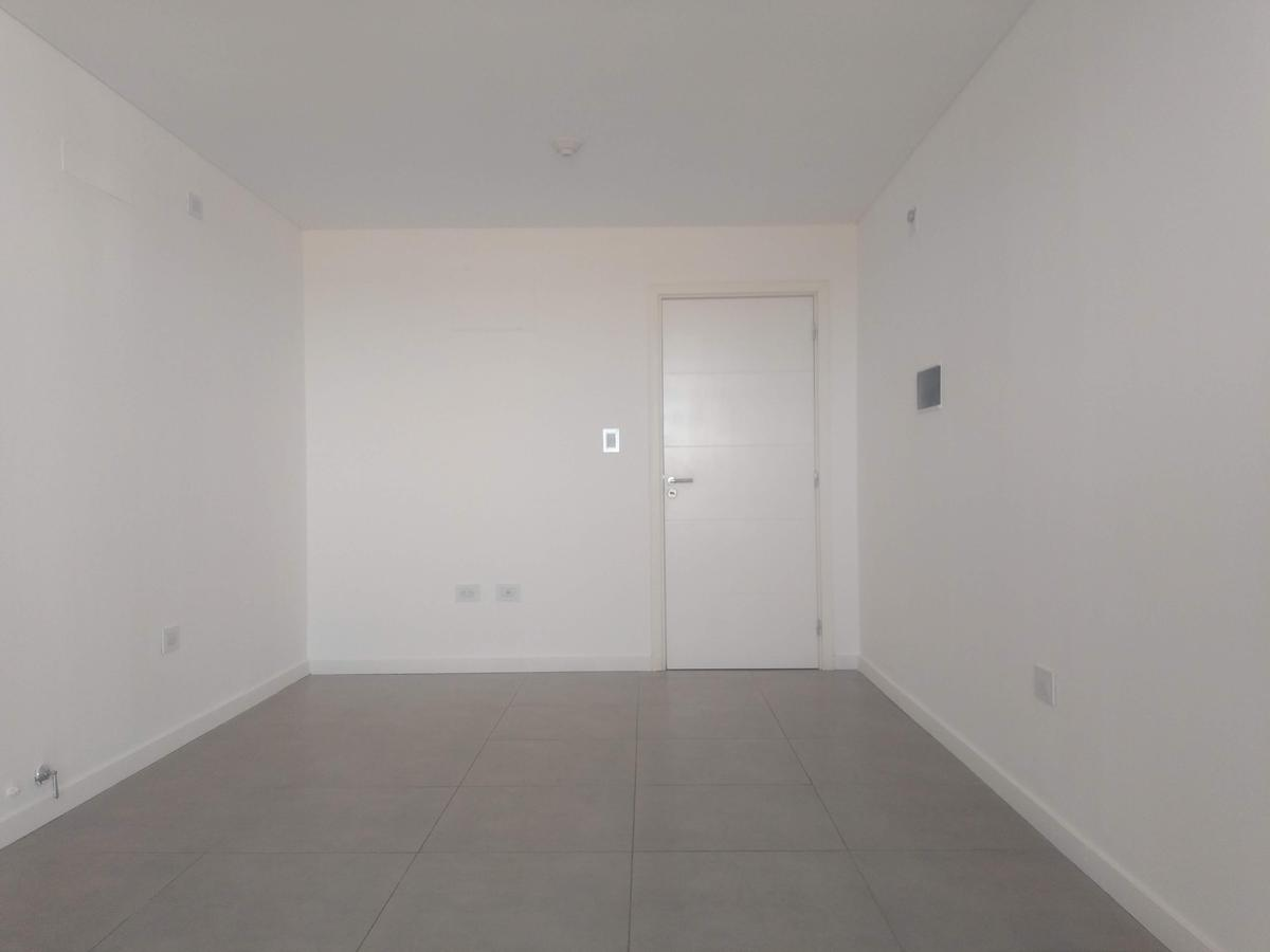 Foto Departamento en Alquiler en  Alto Alberdi,  Cordoba  Av.Colon al 5000