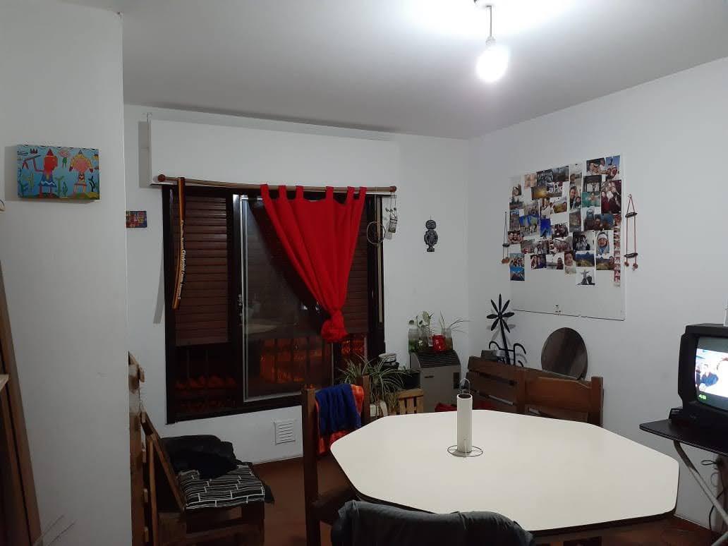 Foto Departamento en Venta en  Villa Carlos Paz,  Punilla  Pasaje Mosconi 0