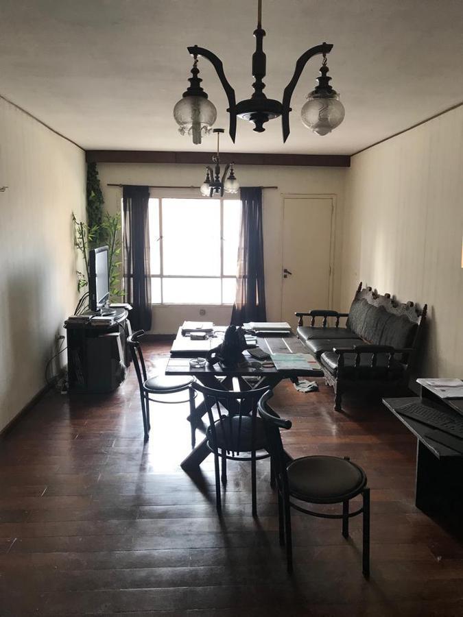 Foto Departamento en Venta en  Centro,  Cordoba  CORRIENTES al 400