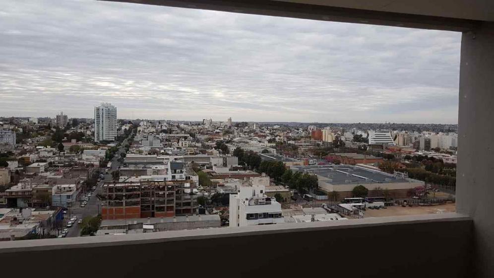 Foto Departamento en Venta en  General Paz,  Cordoba Capital  Ibarbalz al 700