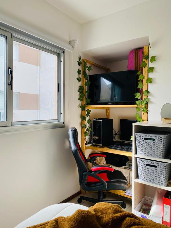Foto Departamento en Venta en  Vict.-B.Centro,  Victoria  3 de Febrero al 2800, Victoria
