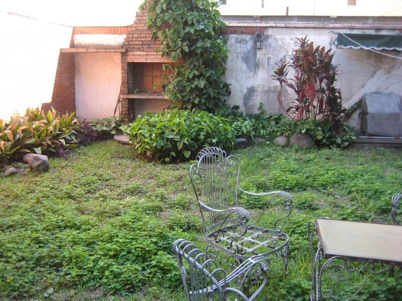 Foto Departamento en Venta en  Centro,  San Miguel De Tucumán  CALLE AYACUCHO PRIMERA CUADRA