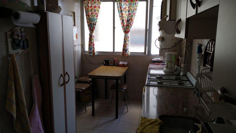 Foto Departamento en Venta en  Balvanera ,  Capital Federal  Sarmiento 3000