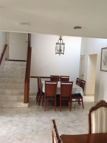Foto Casa en Venta en  Rincón del Valle,  Monterrey  CASA EN VENTA EN RINCON DEL VALLE
