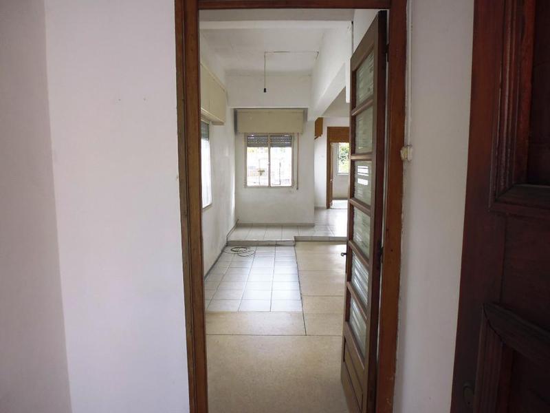 Foto Casa en Venta en  Pocitos ,  Montevideo  URTUBEY, AGUSTIN DE 1300