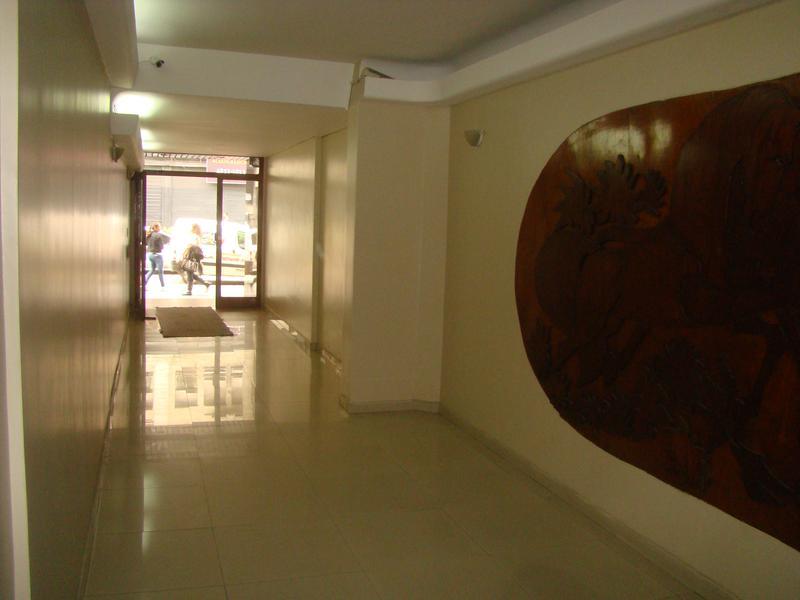 Foto Oficina en Alquiler en  Centro ,  Capital Federal  Av. Corrientes al 1700