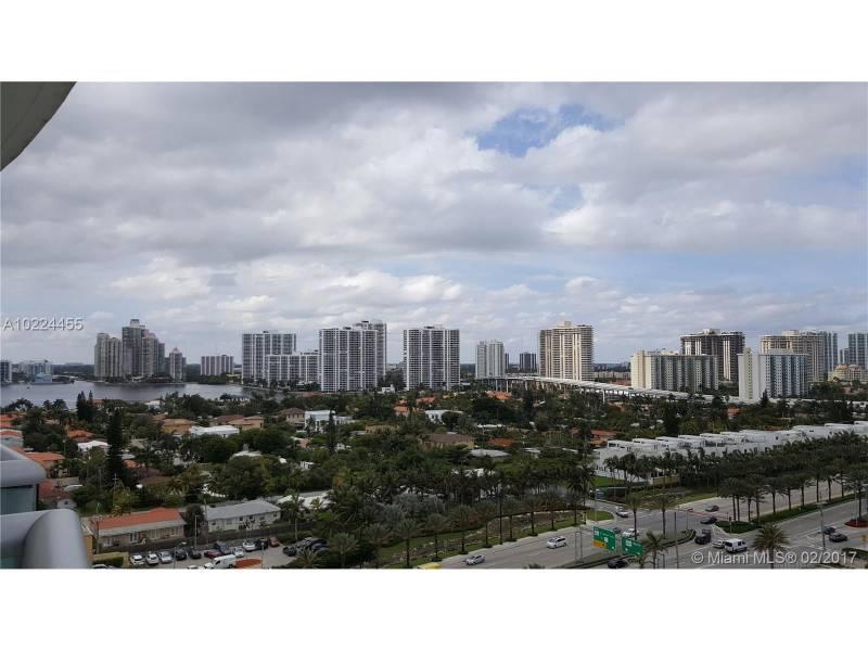 Foto Departamento en Venta en  Miami-dade ,  Florida  Collins al 18000