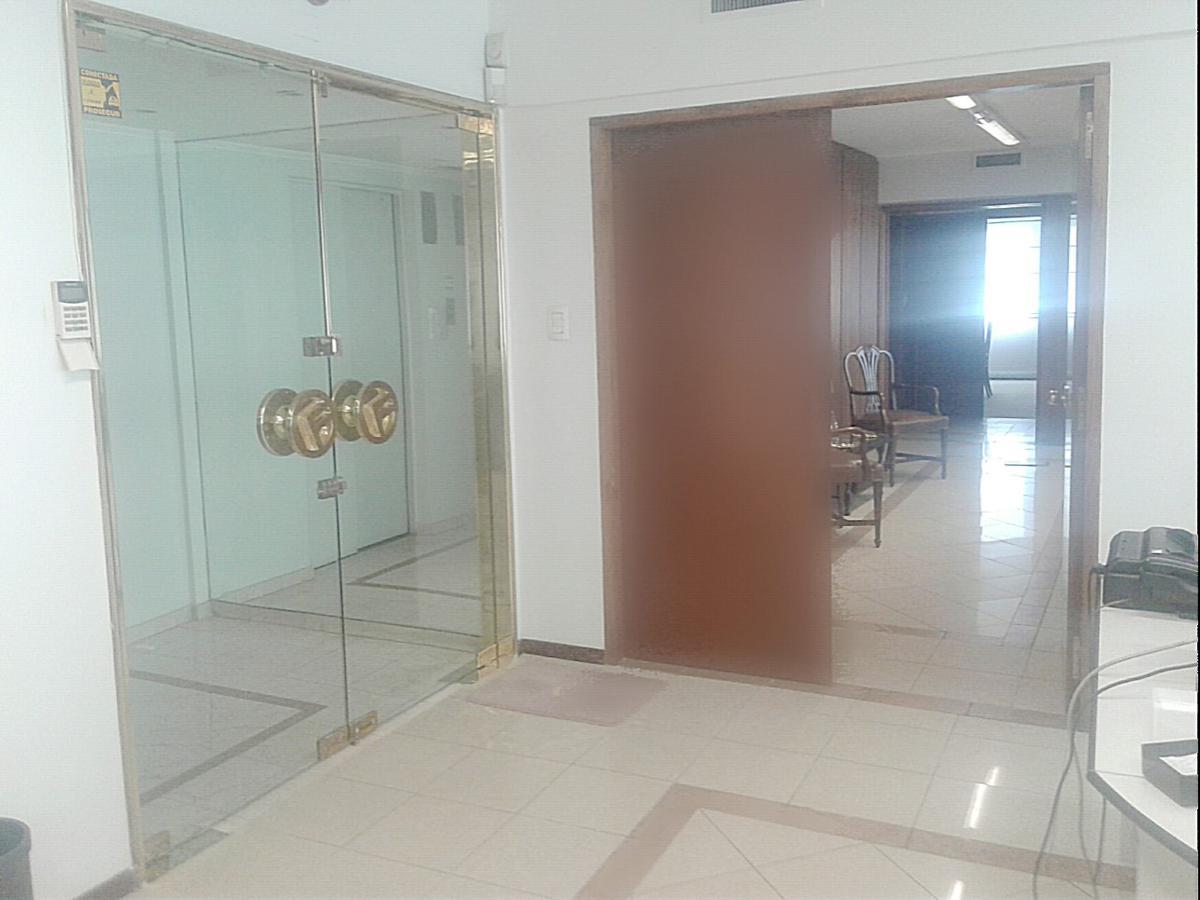 Foto Oficina en Venta en  Tribunales,  Centro  Oficina de 8 ambs en venta en Zona Tribunales