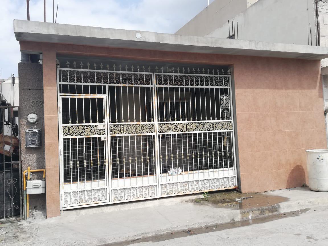 Casas Terrenos Departamentos Locales Oficinas En Reynosa