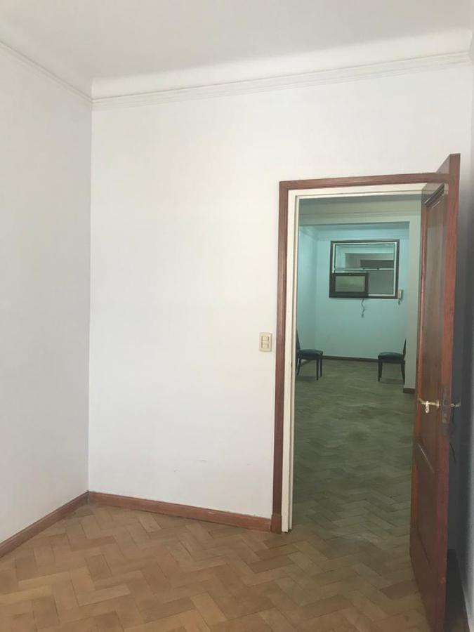Foto Oficina en Venta en  Microcentro,  Centro (Capital Federal)  Sarmiento al 1500