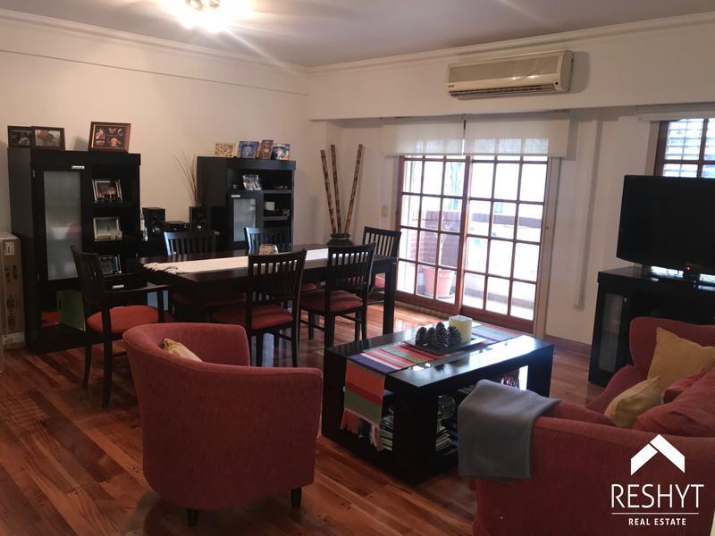 Foto Departamento en Venta en  Villa Luro ,  Capital Federal  Ramon R Falcon al 5700