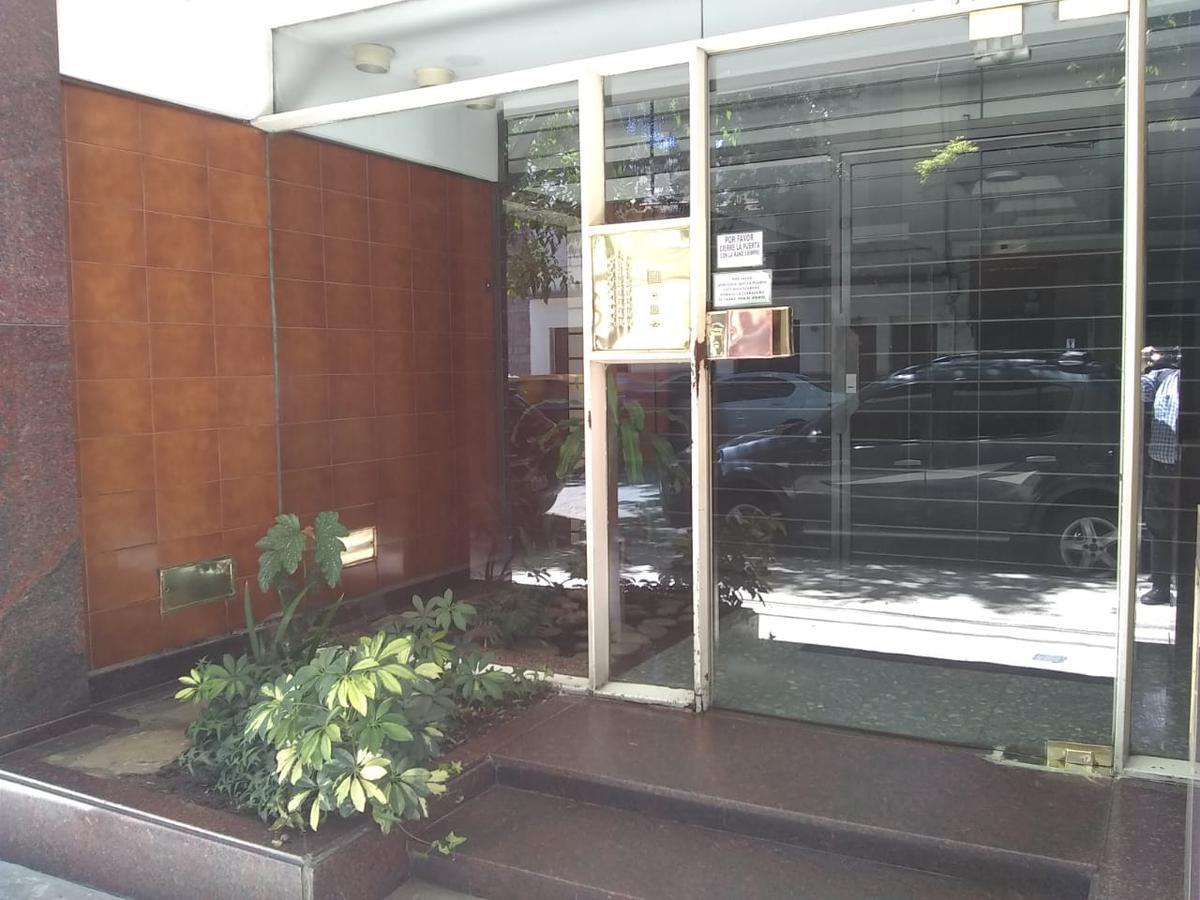 Foto Departamento en Alquiler en  Caballito ,  Capital Federal  Acoyte al 1200