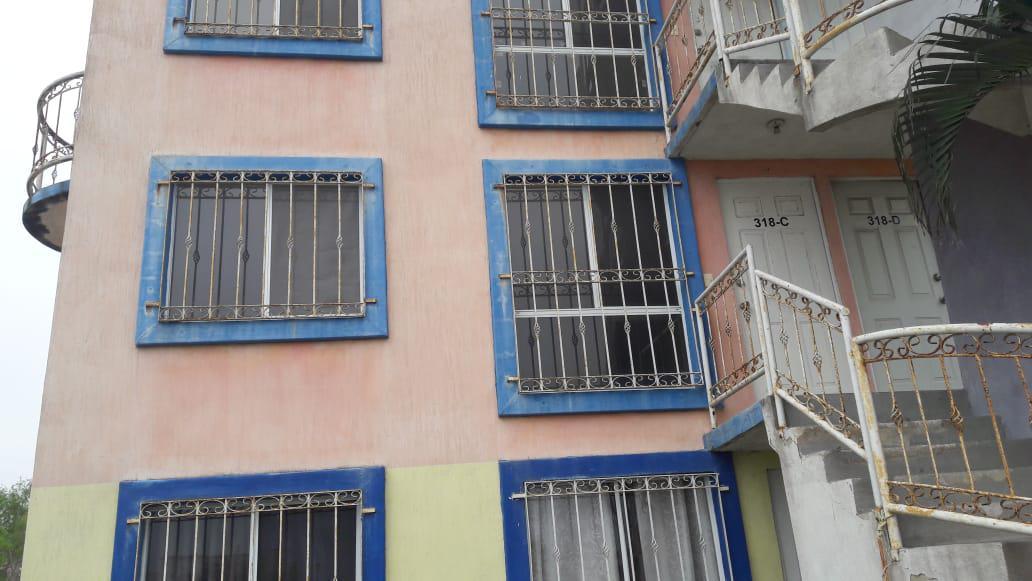 Foto Departamento en Venta en  Sotaveno,  Altamira  Sotavento Altamira