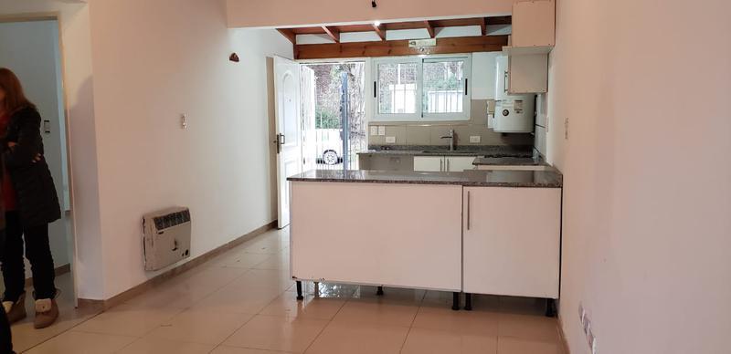 Foto Casa en Venta en  Ezeiza ,  G.B.A. Zona Sur  Casa apto crédito, excelente ubicaciòn cercana de Las Toscas