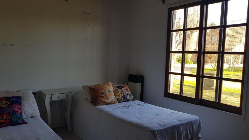 Foto Casa en Venta en  Banco Provincia De Bs. As.,  Countries/B.Cerrado  Almafuerte al 3900