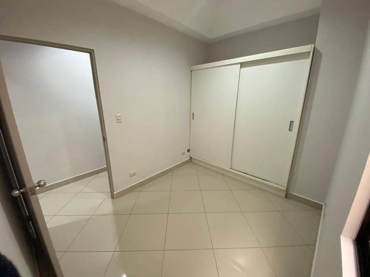 Foto Departamento en Renta en  San Rafael,  Escazu  Escazú / 3 habitaciones / Espacioso / Excelente ubicación