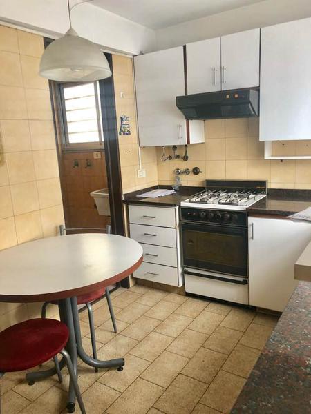 Foto Departamento en Venta en  Caballito ,  Capital Federal  Riglos al 800