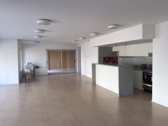Foto Departamento en Venta en  Lomas de Zamora Oeste,  Lomas De Zamora  Gorriti 560 4º