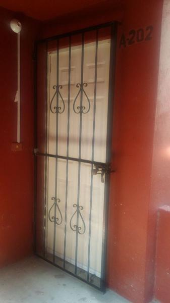 Foto Casa en Renta en  San José ,  Choluteca  Rento departamento