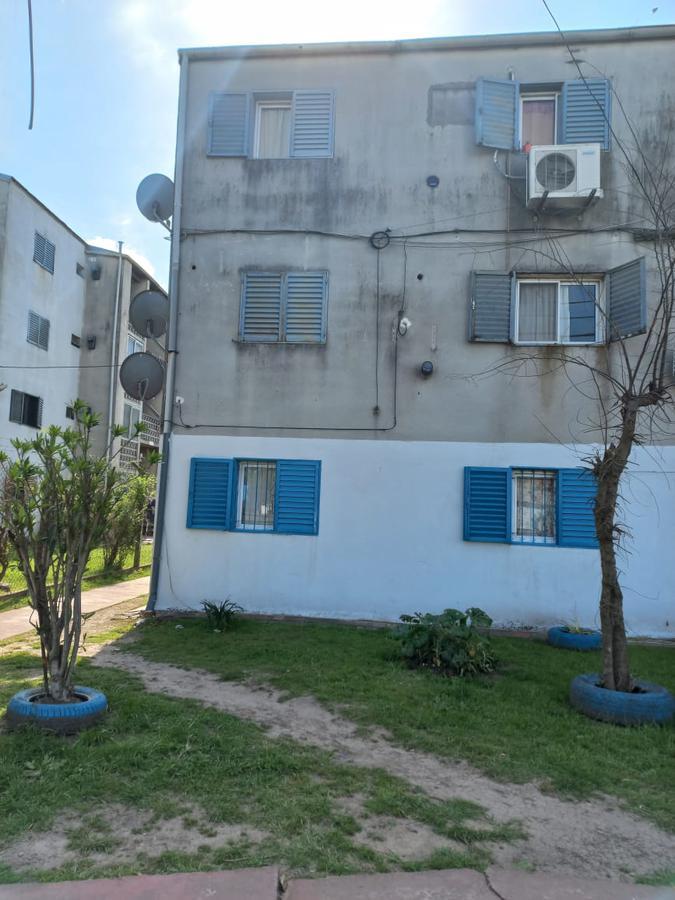 Foto Departamento en Venta en  Mariano Acosta,  Merlo  VIDT al 6000