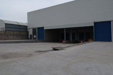 Foto Bodega Industrial en Renta en  Ocoyoacac ,  Edo. de México  BODEGA EN RENTA CON OFICINAS ES OCOYOACAC