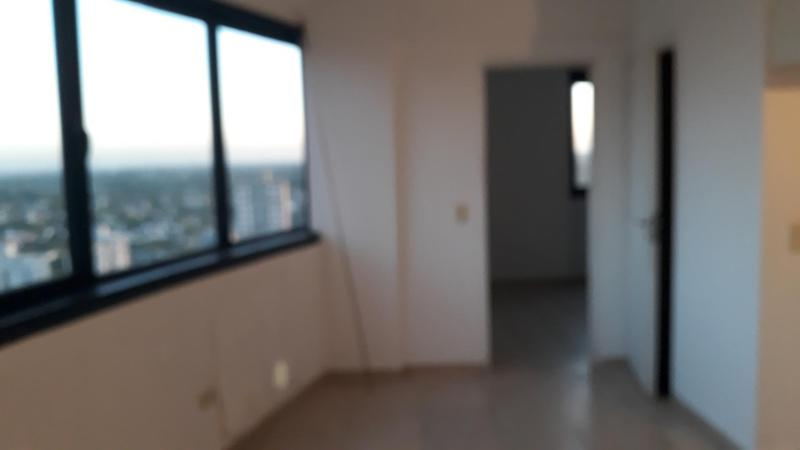 Foto Departamento en Alquiler en  San Miguel,  San Miguel  Rodriguez Peña al 1200
