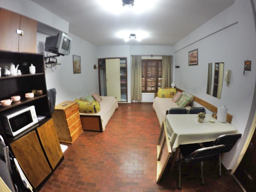 Foto Departamento en Alquiler en  San Bernardo Del Tuyu ,  Costa Atlantica  Machado 464