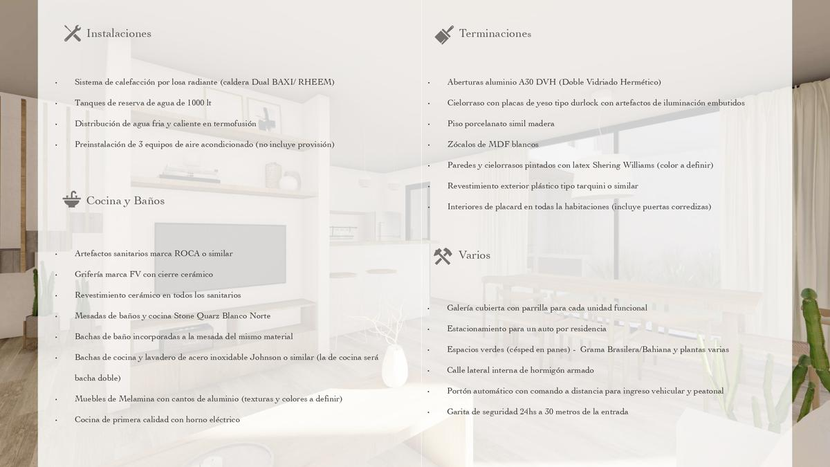 Departamento - San Isidro-4