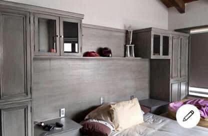 Foto Casa en Venta | Renta en  Contadero,  Cuajimalpa de Morelos  casa en exclusiva privada