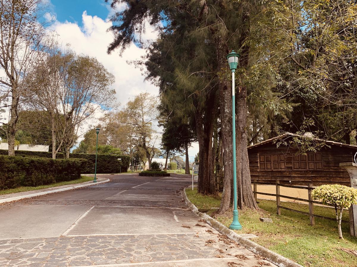 Foto Terreno en Venta en  Fraccionamiento Coapexpan,  Xalapa  Terreno en venta en Xalapa, Fracc. El Manantial lote 8