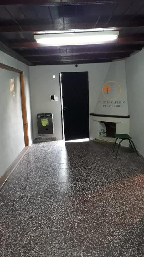 Foto PH en Venta en  Los Cardales,  Exaltacion De La Cruz  Echeverria al 300