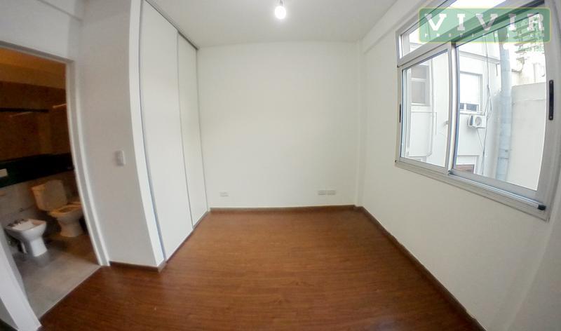Foto Departamento en Venta en  Belgrano ,  Capital Federal  3 de febrero  2318 2C