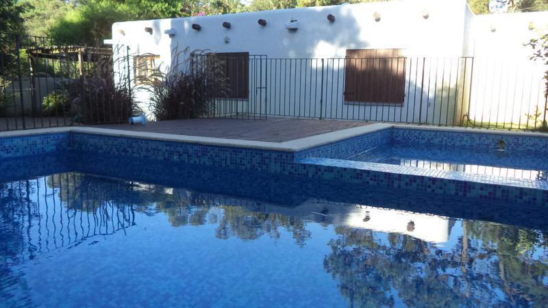 Foto Casa en Venta en  Jardines de Cordoba,  Punta del Este  Espectacular y Preciosa Casa con Excelentes Comodidades Ubicada en Jardines de Córdoba